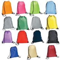 Best Seller - Eynsford Drawstring Bag