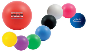 BEST SELLER! Stress Ball